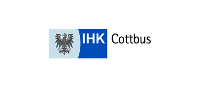 202007_Logo_web_IHK_CB